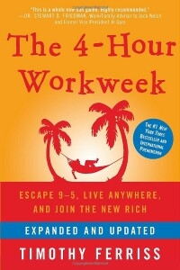 gareth-roberts-reading-list-4-hour-workweek