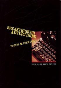 gareth-roberts-reading-list-breakthrough-advertising