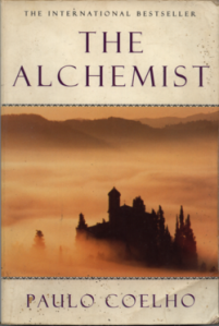 gareth-roberts-reading-list-the-alchemist