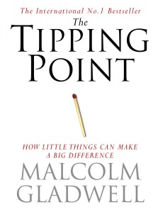 gareth-roberts-reading-list-tipping-point