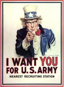 gareth_roberts_marketing_propaganda_recruit