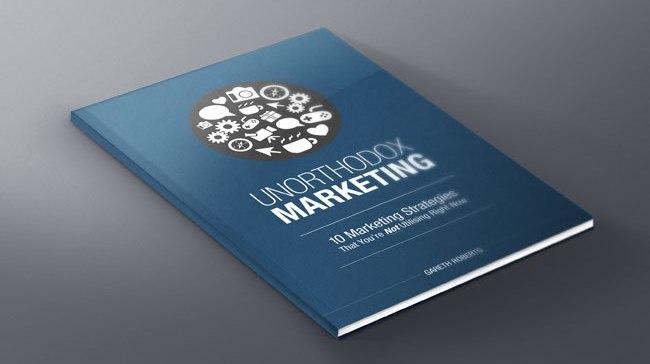 unorthodox-marketing-free-ebook