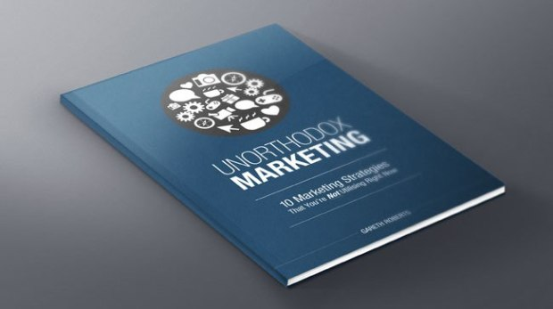 unorthodox-marketing-free-ebook