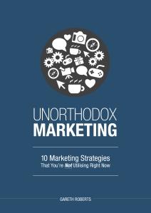 unorthodox-marketing-gareth-roberts