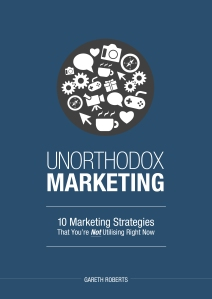 unorthodox-marketing-gareth-roberts