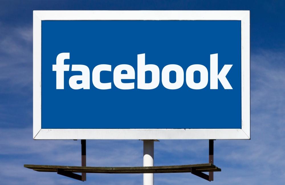 unorthodox-marketing-facebook