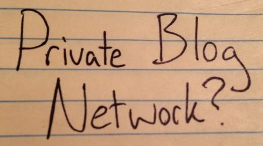 unorthodox-marketing-private-blog-networks-google