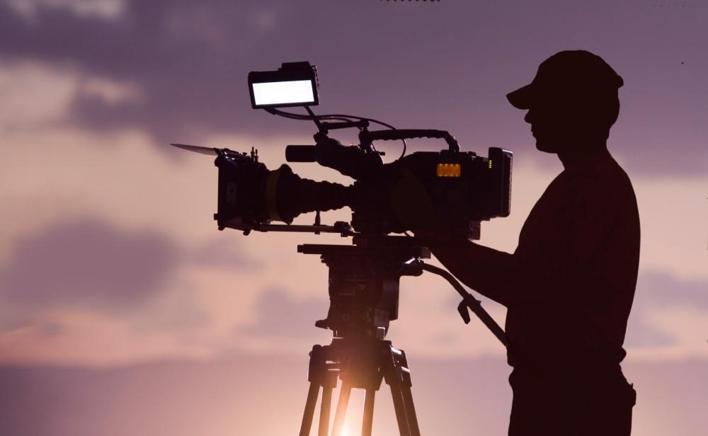 unorthodox-marketing-youtube-channel-video