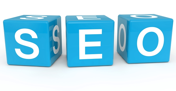 SEO-strategy-guide-2015