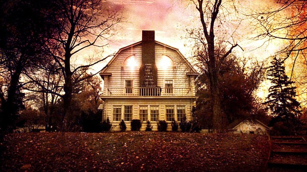 brand_authenticity_and_haunted_houses